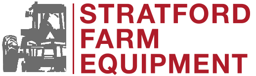 Stratford Farm | Case IH Error Code Lookup, Diagnosis & Repair